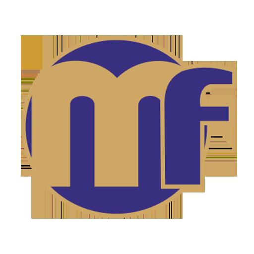 MoneyMart Finance